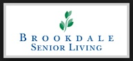 https://www.brookdale.com/communities/emeritus-vacaville/