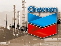 http://richmond.chevron.com/home.aspx