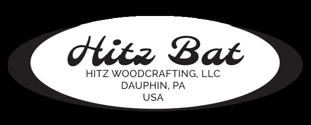 Hitz Bats