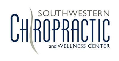Southwestern  Chiropractic