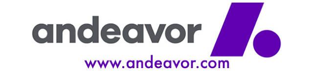 http://www.andeavor.com
