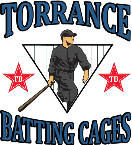 Adult Baseball in LA