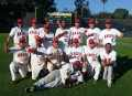 <center><b>2012 Sunday SB Wood Bat American Playoff Champions!</center><BR>