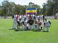 <center><b>2012 Saturday Wood Bat National 25+ Playoff Champions!</center><BR>