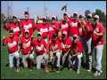 <center><b>2016 Sunday Wood Bat Continental 35+ Playoff Champions!</center><BR>
