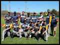 <center><b>2016 Sunday Wood Bat South Bay American Playoff Champions!</center><BR>