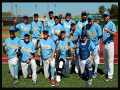 <center><b>2016 Sunday Wood Bat Federal 35+ Playoff Champions!</center><BR>