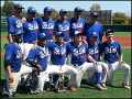 <center><b>2016 Saturday Wood Bat National Playoff Champions!</center><BR>