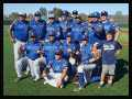 <center><b>2016 Sunday Wood Bat American 35+ Playoff Champions!</center><BR>