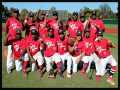 <center><b>2016 Sunday Wood Bat South Bay National Playoff Champions!</center><BR>