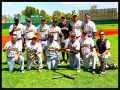 <center><b>2017 Sunday Wood Bat Federal 35+ Playoff Champions!</center><BR> <center><font size=4 color=000033>FAIRFAX PIRATES</font></b></center><BR>  <center><font size=3><b>Top row:</b> Antone Henley, Ken Rise, Ray Bunch, Rod Arancibia, Rich Brito, Marv Tercero, Jamie Macek<BR> <b>Bottom row:</b> Serbando Plasencia, Sergio Rodriguez, Abram Guerrero, Michael Pedote, John Petrocelli, Frank Gonzalez<BR> <b>Not shown:</b> Ron Anderson</font></center>