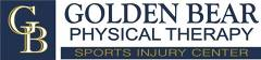 GOLDEN BEAR PT AND SPORTS THERAPY