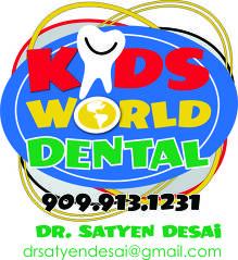 Dr Desai