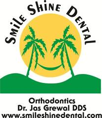 SMILE SHINE DENTAL