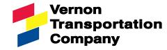 VERNON TRANSPORTATION