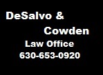 DeSalvo and Cowden Law Office