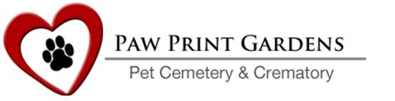 Paw Print Gardens