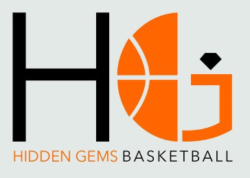 HIDDEN GEMS MAILING ADDRESS & CONTACT INFO: