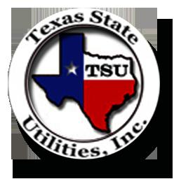 Texas State Utilities, INC.