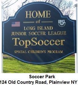 http://my.llfiles.com/00130705/Soccer_park.jpg