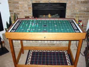 game board 5