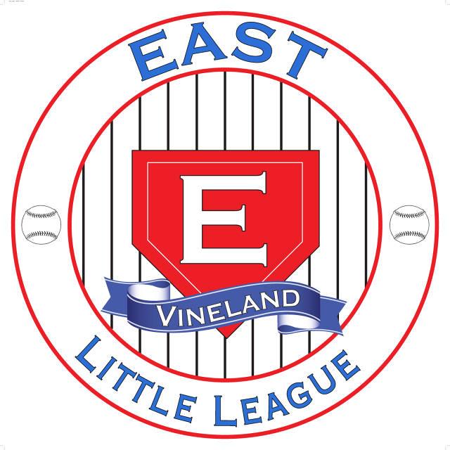 EVLL Logo