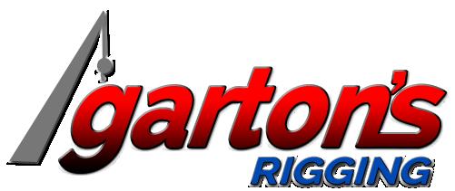 Garton's Rigging