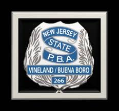 Policeman's Benevolent Association (PBA Local 266)