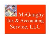 McGaughy Tax & Accounting Service