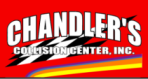 Chandler's Collision Center, Inc.
