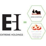 Extreme Holdings Inc