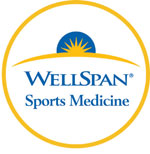 http://www.wellspan.org/programs-services/orthopedics/services/sports-medicine/