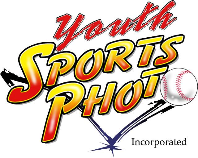 Youth Sports Photo Incorporated