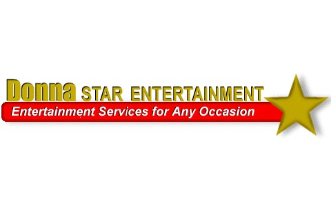 Donna Star Entertainment (DJ)