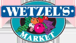 Wetzel's Shursave Supermarket