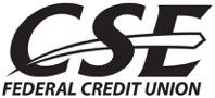 CSE Credit Union For Stark County