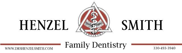 Drs. Henzel and Smith DDS