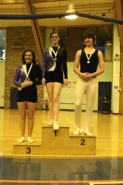 Wiped the boards!!!!