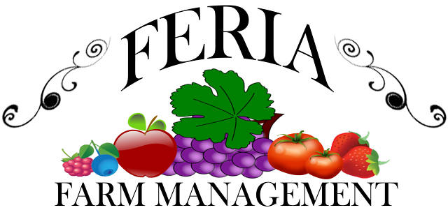 Feria Farm Management
