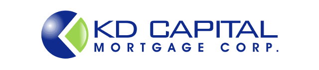 KD Capital Mortgage Corp