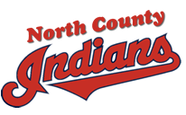 North County Indians