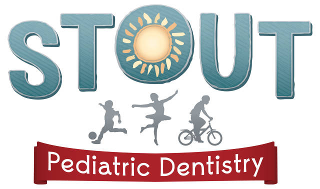 Stout Pediatric Dentistry