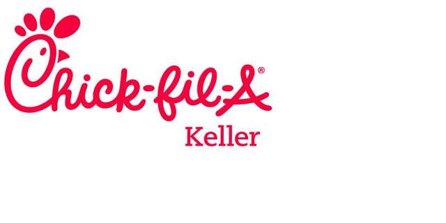 Chick-fil-A Keller