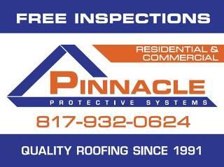 Pinnacle Contractors