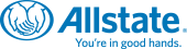 Allstate Insurance - Mark Jameson Agency