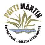 http://www.pattimartin.com