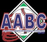 AABC - American Amateur Baseball Congress