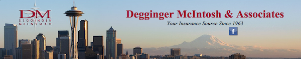 Degginger McIntosh Insurance