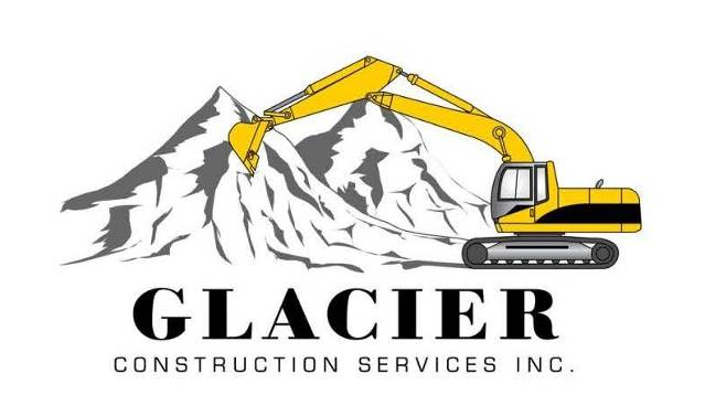 Glacier Construction Services, Inc.