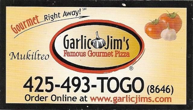 http://www.garlicjims.com